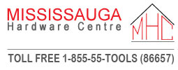 Power Tools, Drywall Tools | Mississauga Hardware Center